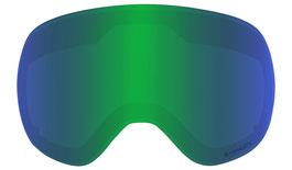 Dragon X1 Ski Goggles Lenses