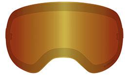 Dragon X2 Ski Goggles Lenses