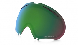 Oakley A Frame 2.0 Ski Goggles Replacement Lens Kit
