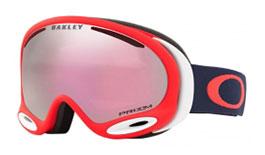 Oakley A Frame 2.0 Ski Goggles