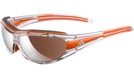 adidas Evil Eye Sunglasses Lenses