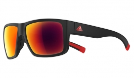 adidas Matic Sunglasses