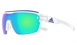 adidas Zonyk Aero Sunglasses Lenses