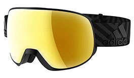 adidas ad83 Progressor Pro Pack Ski Goggles