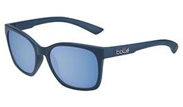Bolle Ada Prescription Sunglasses