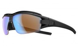 c849bfc61cd adidas Prescription Sunglasses - Prescription Sports Sunglasses ...