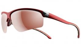 adidas Adivista Sunglasses Lenses