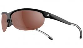 adidas Adizero Sunglasses Lenses