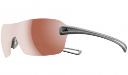 adidas Duramo Sunglasses Lenses