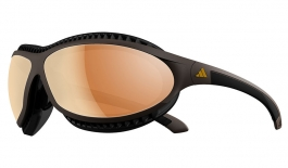 adidas Elevation Sunglasses Lenses
