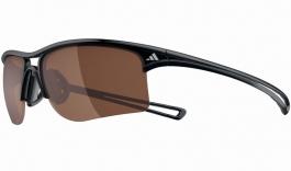 adidas Raylor Sunglasses Lenses
