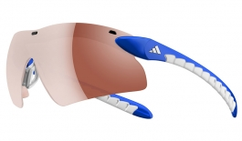 adidas Supernova Pro Sunglasses Lenses