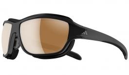 adidas Terrex Fast Sunglasses Lenses