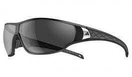 adidas Tycane Sunglasses Lenses