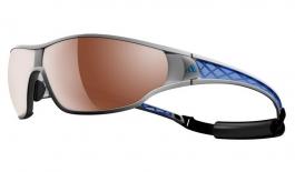 adidas Tycane Pro Sunglasses