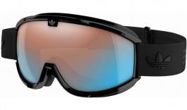 adidas Originals AH81 Nimick Ski Goggles