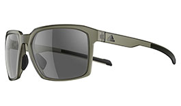 adidas Evolver Sunglasses