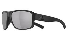 7373564119 adidas Prescription Sunglasses - Prescription Sports Sunglasses ...
