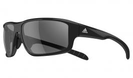 adidas Kumacross 2.0 Sunglasses