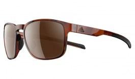 adidas Protean Sunglasses