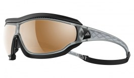 adidas Tycane Pro Outdoor Sunglasses