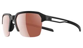 adidas Xpulsor Sunglasses