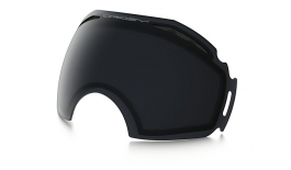 Oakley Airbrake Ski Goggles Replacement Lens Kit