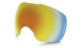 Oakley Airbrake XL Ski Goggles Replacement Lens Kit