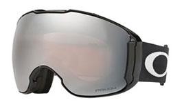 Ski Goggles Snowboard Goggles Rxsport