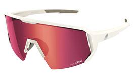 Melon Alleycat Road Sunglasses