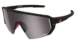 Melon Alleycat Snow Sunglasses