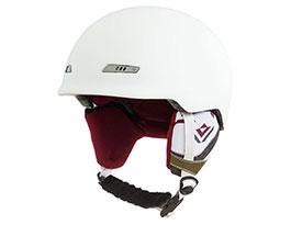 Roxy Angie Ski Helmet