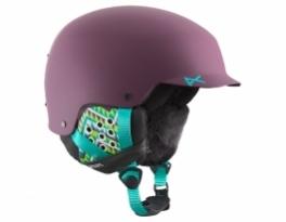 Anon Aera Ski Helmet