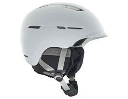Anon Auburn MIPS Ski Helmet