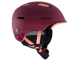 Anon Auburn Ski Helmet