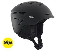 Anon Echo MIPS Ski Helmet