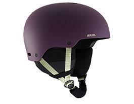 Anon Greta 3 Ski Helmet