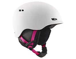 Anon Griffon Ski Helmet