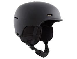 Anon Highwire MIPS Ski Helmet