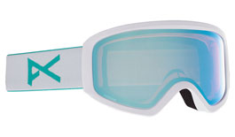 Anon Insight Prescription Ski Goggles