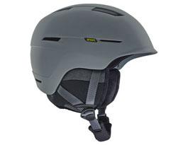 Anon Invert MIPS Ski Helmet