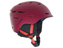 Anon Omega MIPS Ski Helmet
