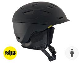 Anon Prime MIPS Ski Helmet