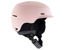 Anon Raven Ski Helmet