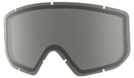 Anon Relapse Ski Goggle Lenses