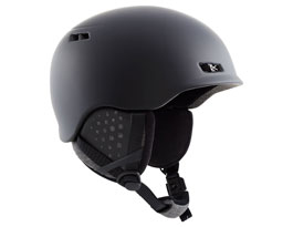 Anon Rodan MIPS Ski Helmet