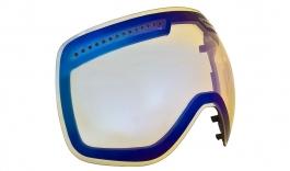 Dragon APX Ski Goggles Lenses