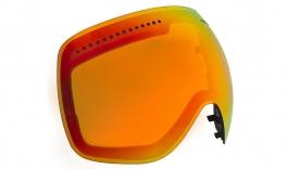Dragon APXS Ski Goggles Lenses