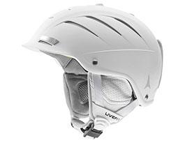 Atomic Affinity LF Women's Ski Helmet