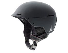 Atomic Automatic LF 3D Ski Helmet